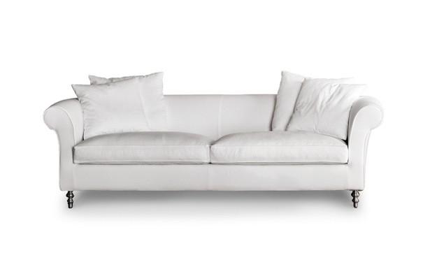 willkommen auf. Black Bedroom Furniture Sets. Home Design Ideas