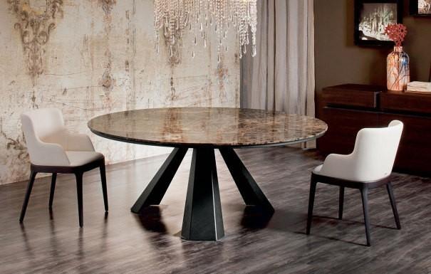 Wohnzimmermöbel luxus  Wohnzimmer Holz Modern | rheumri.com