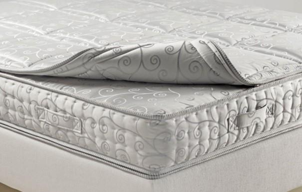 designm bel von maxitalia. Black Bedroom Furniture Sets. Home Design Ideas