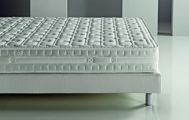 matratzen g nstig online kaufen. Black Bedroom Furniture Sets. Home Design Ideas