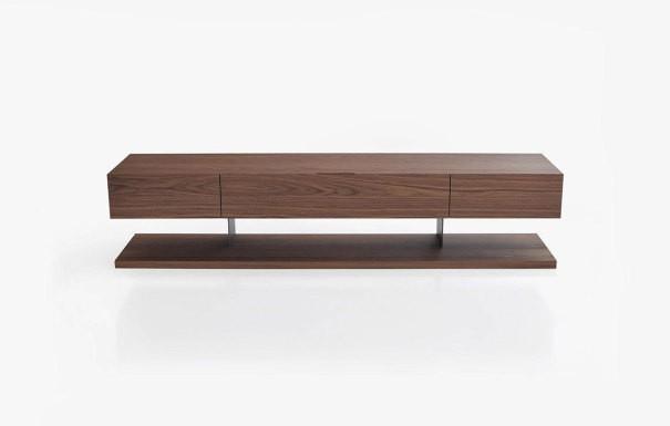 Who S Perfect Italienische Designermobel Zu Gunstigen Preisen Tv Mobel Sideboards Wohnwande