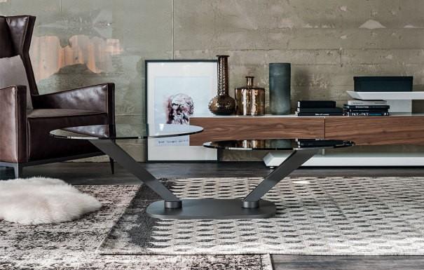 who 39 s perfect italienische designerm bel zu g nstigen. Black Bedroom Furniture Sets. Home Design Ideas