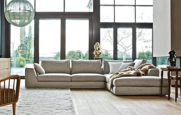 designer ecksofas italienische sitzm bel who 39 s perfect. Black Bedroom Furniture Sets. Home Design Ideas