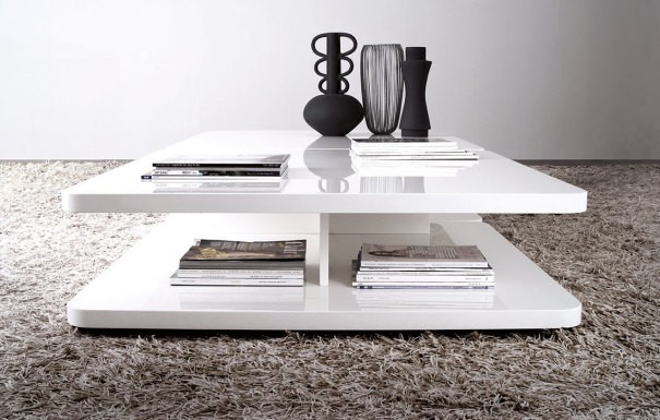 italienische möbel von misuraemme für moderne inneneinrichtung, Wohnzimmer dekoo
