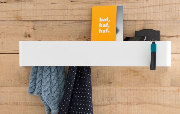 who 39 s perfect italienische designerm bel zu g nstigen preisen accessoires online outlet. Black Bedroom Furniture Sets. Home Design Ideas