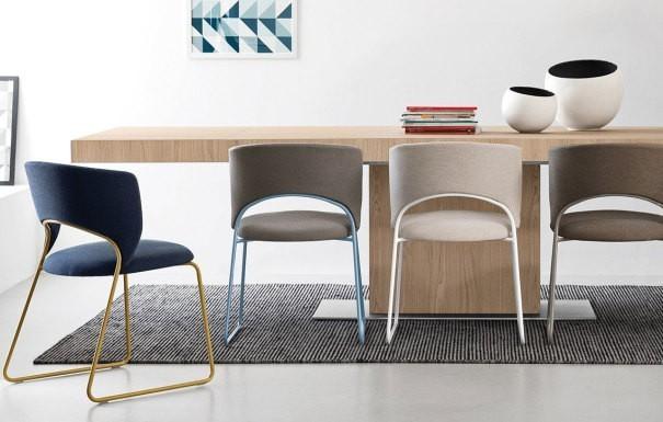who 39 s perfect italienische designerm bel zu g nstigen preisen st hle tische st hle. Black Bedroom Furniture Sets. Home Design Ideas