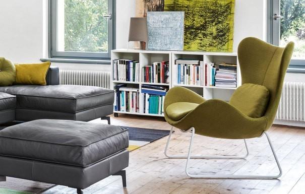 who 39 s perfect italienische designerm bel zu g nstigen preisen sessel liegen polsterm bel. Black Bedroom Furniture Sets. Home Design Ideas