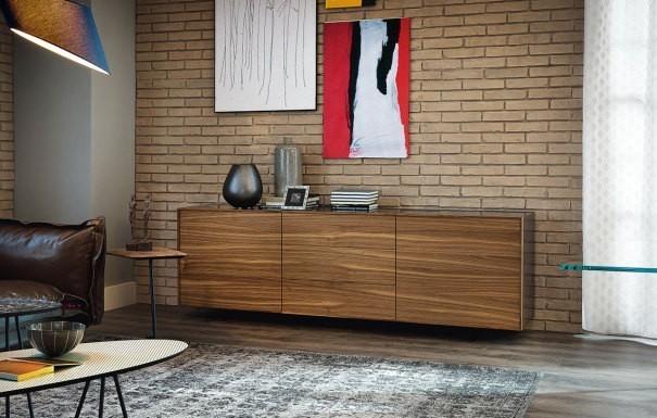 Sideboard designklassiker  Hochwertige Sideboards im italienischen Design