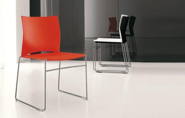 exklusive designer stühle für ihr esszimmer, Wohnzimmer dekoo