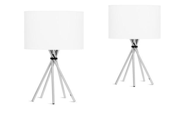 designer lampen. Black Bedroom Furniture Sets. Home Design Ideas