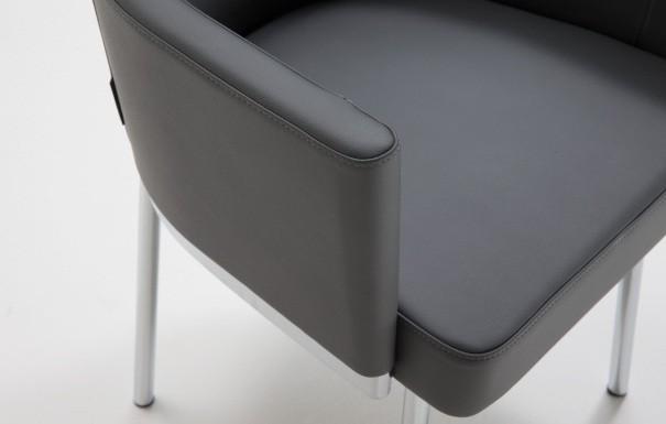 Designer Ledermobel Designermobel Mit Premiumleder