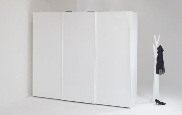 Kleiderschrank designermöbel  Designer-Kleiderschränke | WHO'S PERFECT