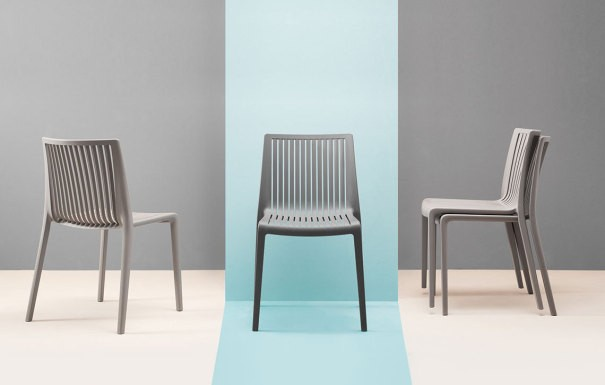 who 39 s perfect italienische designerm bel zu g nstigen preisen gartenm bel online outlet. Black Bedroom Furniture Sets. Home Design Ideas