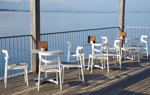 who 39 s perfect italienische designerm bel zu g nstigen preisen gartenst hle outdoor. Black Bedroom Furniture Sets. Home Design Ideas