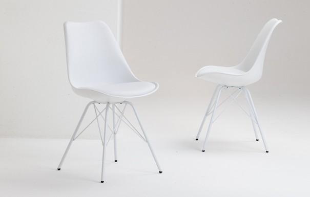 designer esstische und designer st hle. Black Bedroom Furniture Sets. Home Design Ideas