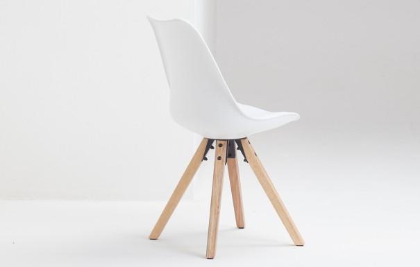 Exklusive Designer Stuhle Fur Ihr Esszimmer