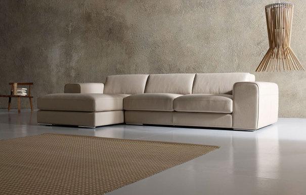 Ecksofa Designer Outlet | Designer Sofas