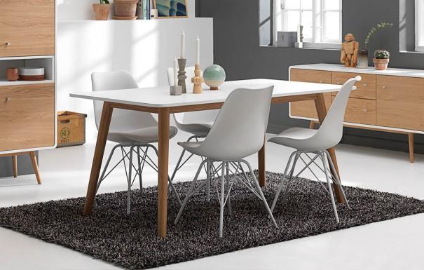weier esstisch zum ausziehen perfect full size of essgruppen fur dein traum esszimmere mit. Black Bedroom Furniture Sets. Home Design Ideas