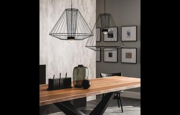 Designer lampen for Lampen und leuchten bochum