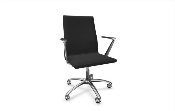 Bürostuhl design  Designer Bürostühle