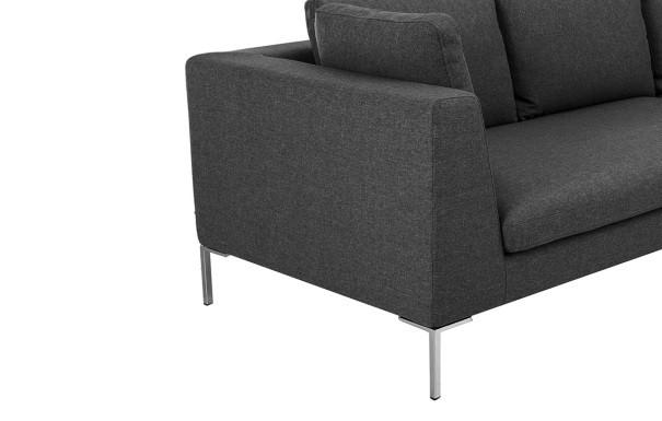 hochwertige designer ecksofas in gro er auswahl zu g nstigen preisen. Black Bedroom Furniture Sets. Home Design Ideas