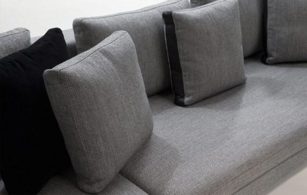 Designer Ledermöbel Designermöbel Mit Premiumleder