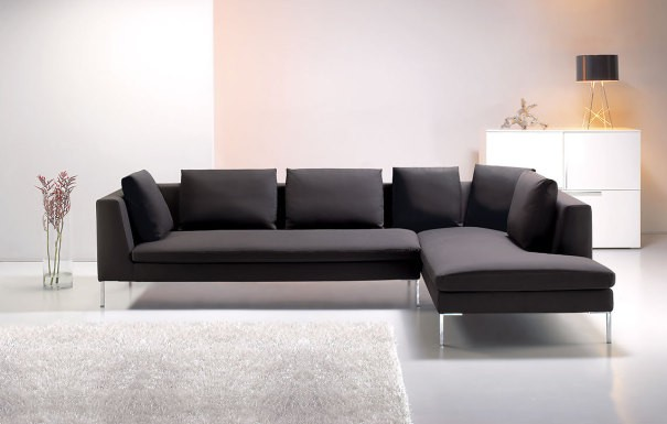 Design Ecksofa Leder designer sofa leder free img with designer sofa leder great