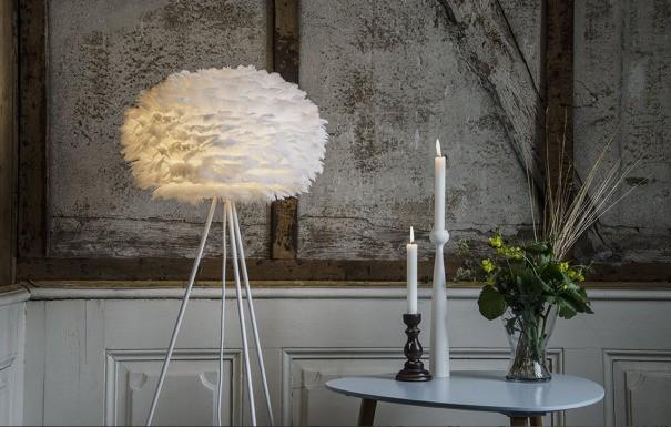 Moderne Lampen 14 : Designer lampen