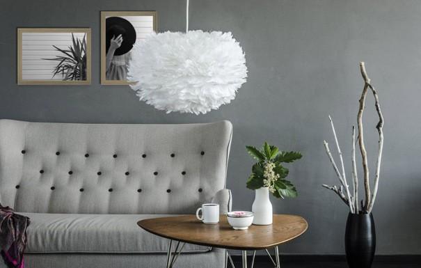 lampen designer simple designer lampen with lampen. Black Bedroom Furniture Sets. Home Design Ideas
