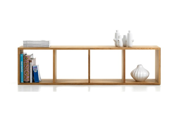 who 39 s perfect italienische designerm bel zu g nstigen preisen regale online outlet. Black Bedroom Furniture Sets. Home Design Ideas