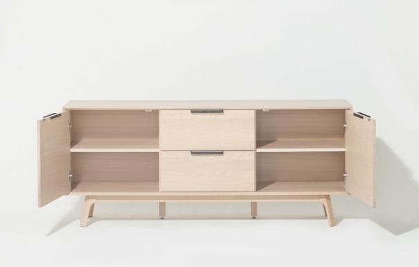who 39 s perfect italienische designerm bel zu g nstigen preisen tv m bel sideboards wohnw nde. Black Bedroom Furniture Sets. Home Design Ideas
