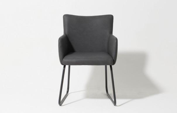 Esszimmerstühle designermöbel  Exklusive Designer Stühle für Ihr Esszimmer