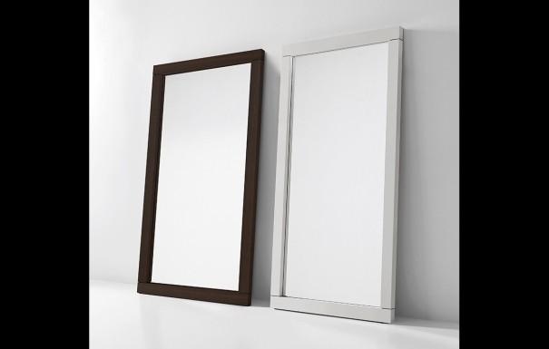 Spiegel Bestellen 16 : Spiegel bestellen bilder der woche wie wabernde wolken bild