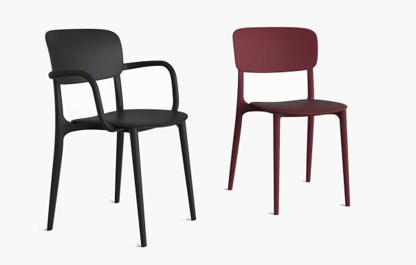 Whos Perfect Italienische Designermöbel Zu Günstigen Preisen