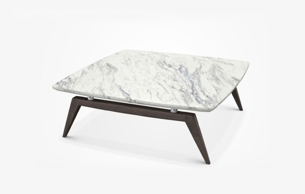 GroBartig Affordable Img With Kensington Couchtisch