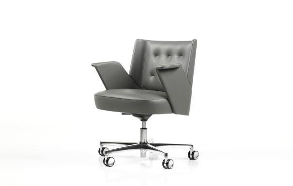 Designer Bürostühle