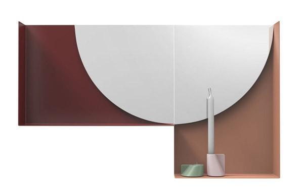Spiegel Bestellen 10 : Designer spiegel