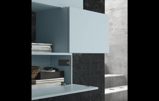 who 39 s perfect italienische designerm bel zu g nstigen preisen wohnw nde sideboards wohnw nde. Black Bedroom Furniture Sets. Home Design Ideas
