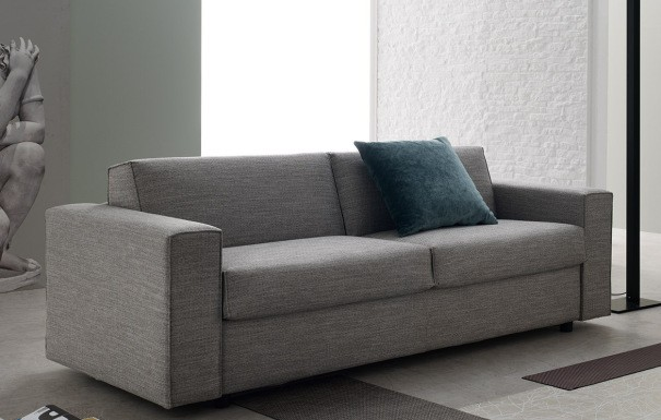 Schlafsofas Bei Whos Perfect