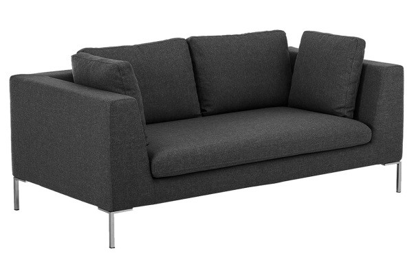 zweisitzer sofa zweisitzer sofa with zweisitzer sofa geneve modern textil with zweisitzer sofa. Black Bedroom Furniture Sets. Home Design Ideas