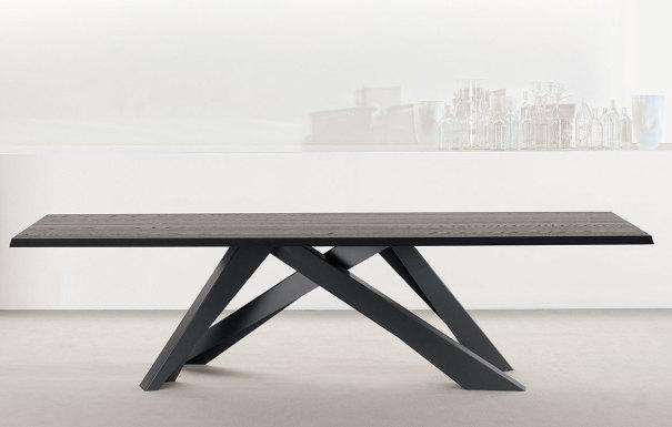 Designer Esstische
