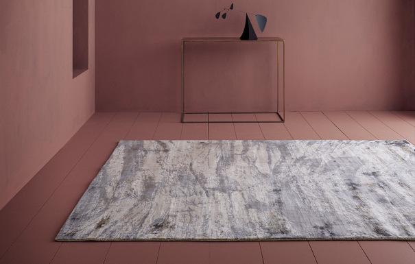 33 Modern Tv Wall Panel Designs And Models >> 20 + Nice Italienische ...