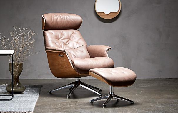 Sessel Und Liegen Zum Verlieben Designermöbel Von Whos Perfect