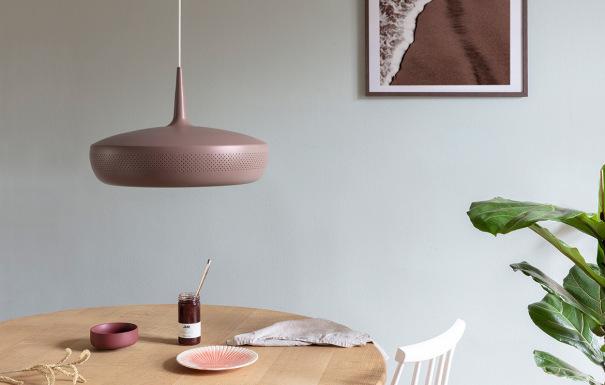 WHO\'S PERFECT - Italienische Designermöbel zu günstigen ...