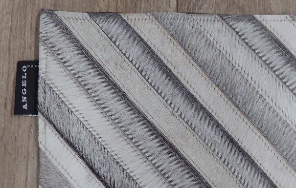 2414a8fdc5fe0c Designer Teppiche im italienischen Stil
