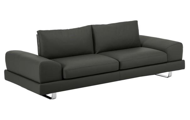 weiches sofa stunning sofa couch textilsofa wohnzimmer samt grau lila rot samtvelour weich. Black Bedroom Furniture Sets. Home Design Ideas