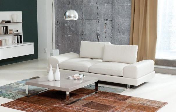 Designer-Ledermöbel | Designermöbel mit Premiumleder