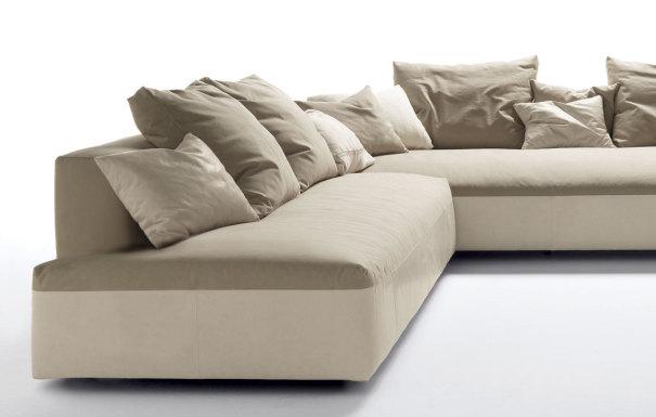 textilien. Black Bedroom Furniture Sets. Home Design Ideas