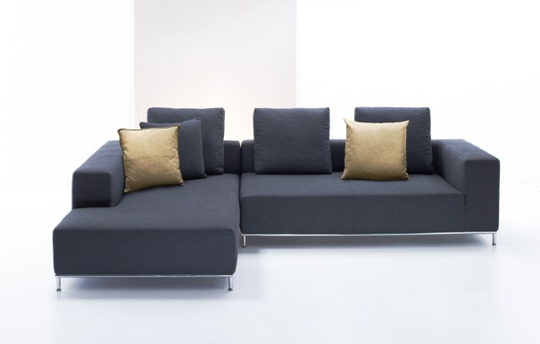 designer ecksofas italienische sitzm bel who 39 s perfect. Black Bedroom Furniture Sets. Home Design Ideas