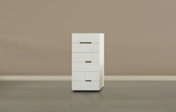 hochwertige sideboards im italienischen design. Black Bedroom Furniture Sets. Home Design Ideas